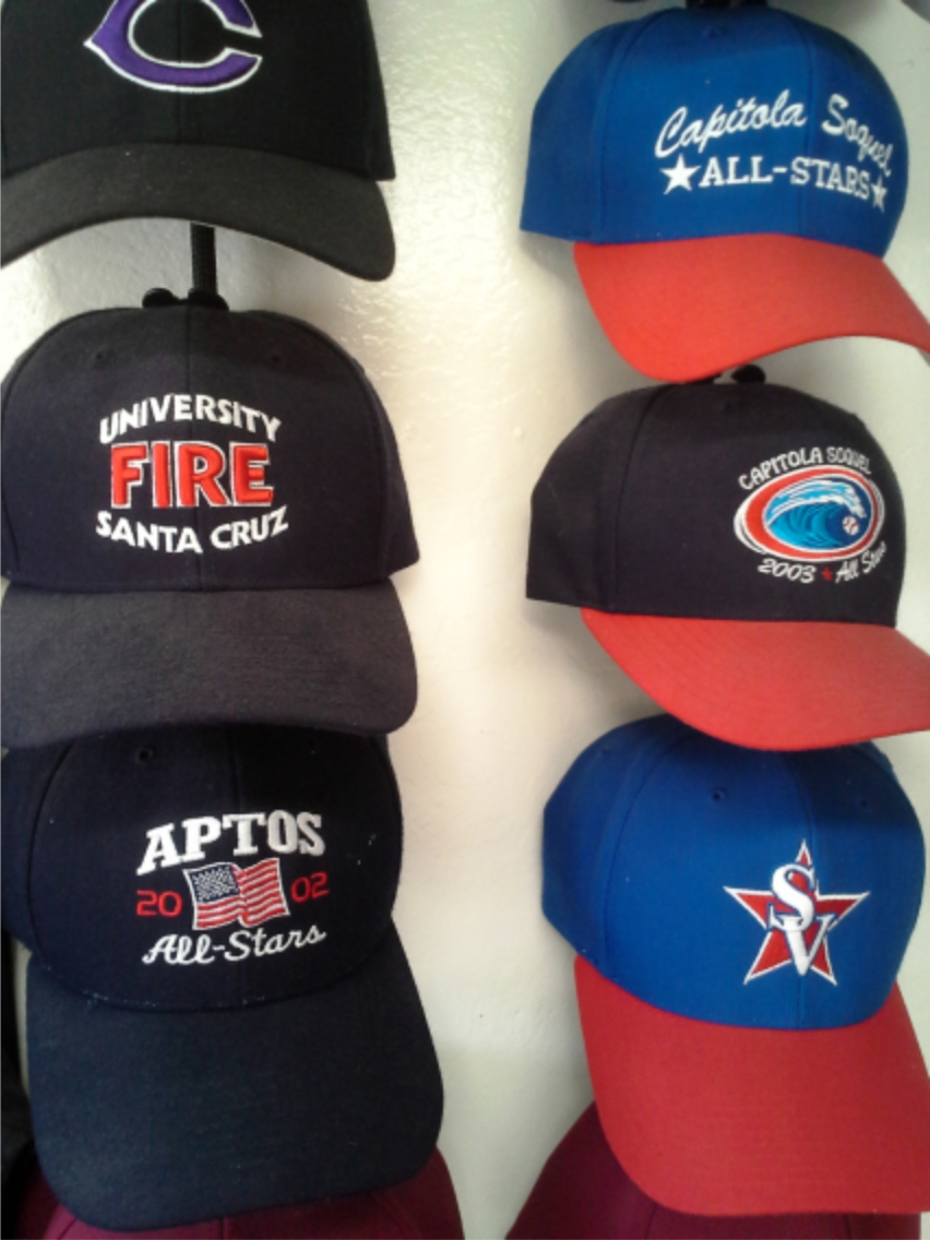 http://www.sportaboutgraphics.com/wp-content/uploads/2016/07/Hats-Embroidered-02.jpg