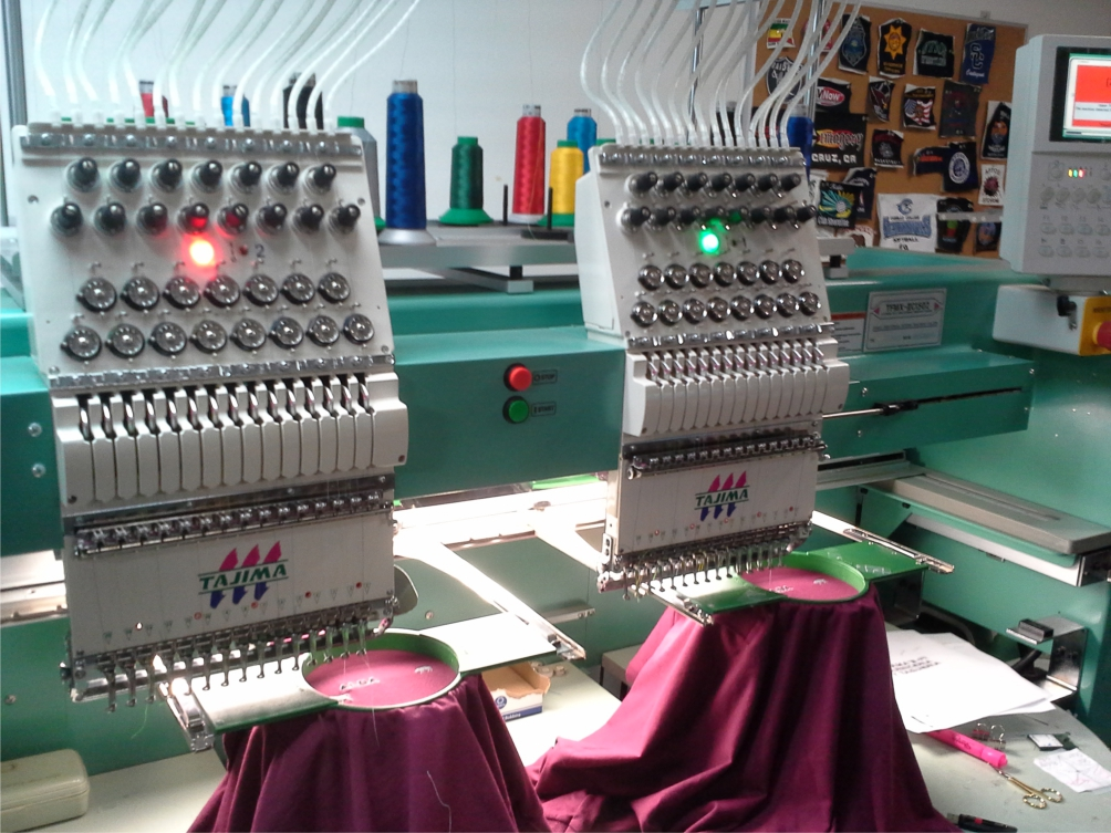 http://www.sportaboutgraphics.com/wp-content/uploads/2016/07/Sport-About-Graphics-Embroidery-Room.jpg