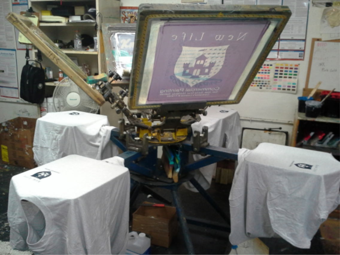 http://www.sportaboutgraphics.com/wp-content/uploads/2016/07/Sport-About-Graphics-Screen-Printing-Room-02.jpg